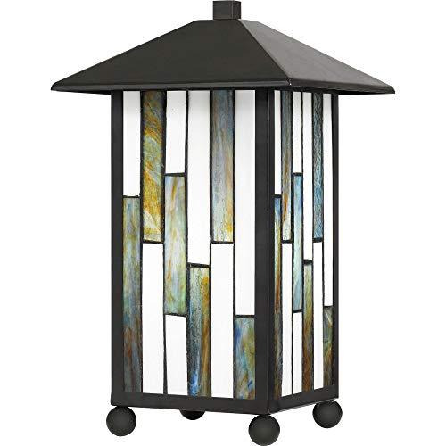 Amazon.com: Dormont - Lámpara de mesa pequeña (1 unidad ...