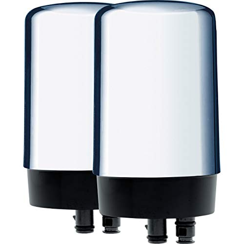 brita filters subscribe and save - 3
