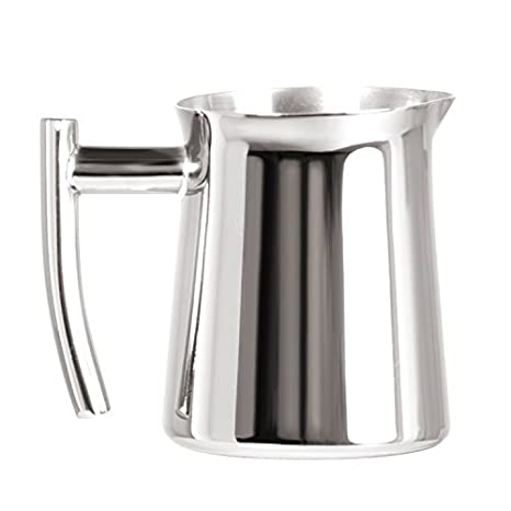Frieling Usa amazon com frieling usa 18 10 stainless steel creamer frothing