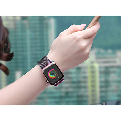Buy buy apple watch screen protector