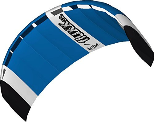 HQ Kites and Designs 118024 Fluxx 2.2 R2F Kite by HQ Kites and Designs