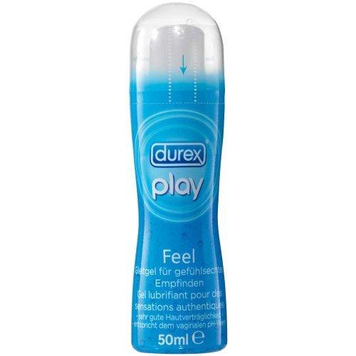 durex-play-feel-50ml-by-durex
