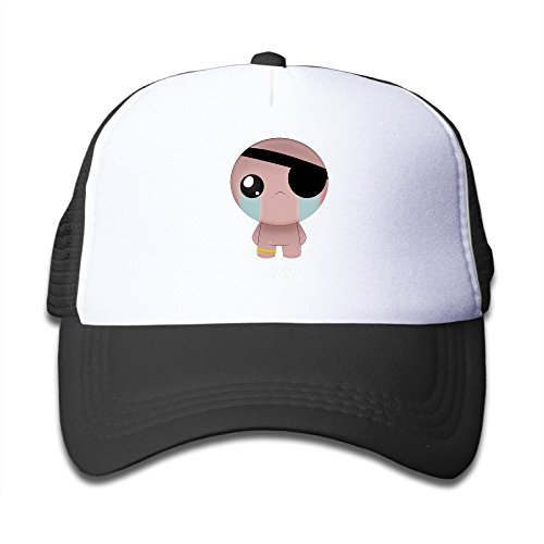 Price comparison product image Baby The Binding Of Isaac Driver Caps