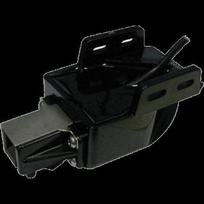 - Si-Tex Xdcr, 50/200KHz S/T, Transom Mount, New Condition, 250/50/200ST-CX