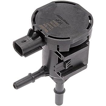 4891731AA Vapor Canister Purge Valve MOPAR