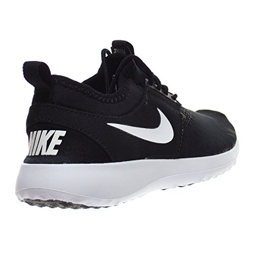 da Wmns Nike Ginnastica White Black Donna Scarpe Juvenate nzq6WHT