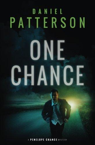 One Jeopardize: A Thrilling Christian Fiction Mystery Romance (A Penelope Chance Mystery) (Volume 1)