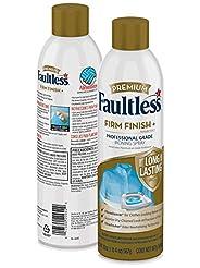 Faultless Premium Professional Starch, 2...