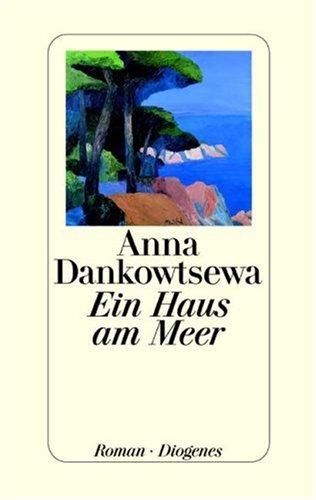 Download Ein Haus am Meer. ebook