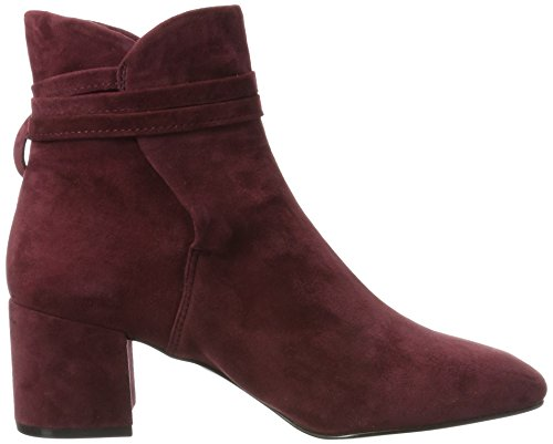 Damen Cole Kenneth Cole Estella Kenneth Damen Estella Stiefel wTx4pqH