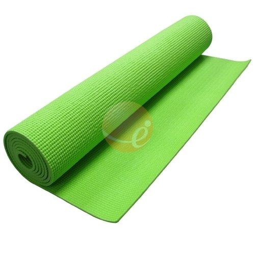 Amazon.com: Yoga Sports Mat for Nintendo Wii Fit: Sports ...