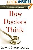 How Doctors