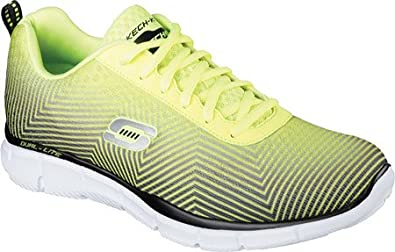 932c1cf6946bd Image Unavailable. Image not available for. Colour: Skechers Men's Running  Shoes ...