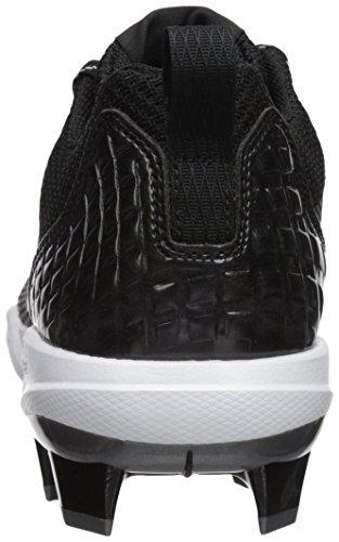 Liquidación Tienda descuento en venta Venta de descuento Tienda Adidas Originals X 0c646d