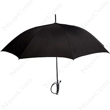 Sabre Umbrella-NEWCOM