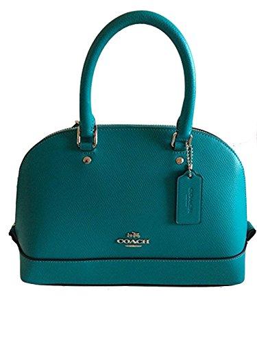 mini-sierra-satchel-in-turquoise-crossgrain-leather-37217