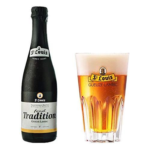 Kit Cerveja Louis com Copo