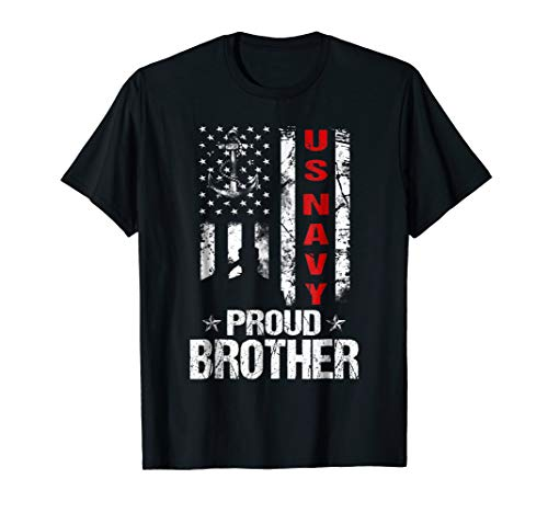 navy brother - 9
