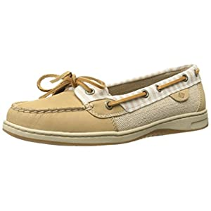 Sperry Women s angelfish Slip-on Boat Shoe