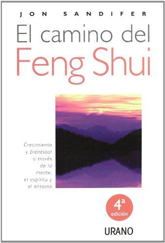 Leer libro el camino del feng shui descargar libroslandia - Feng shui libro ...