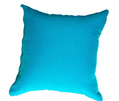 The Pecan Man Blue Fashion Pillow Cover Case Cushion Sofa Home Bed Decorative - Justin Lyrics Bieber Christmas Home
