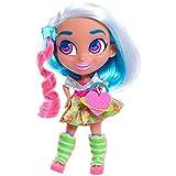 Hairdorables Doll - Neila