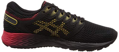 black Uomo 2 Da Asics Scarpe Gold Multicolore rich Running Ff 001 Roadhawk 8HxwwfqZU