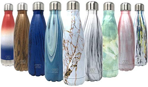 mira water bottle - 5