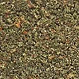 #5: T1350 Woodland Scenics Earth Blend Blended Turf (Shaker)