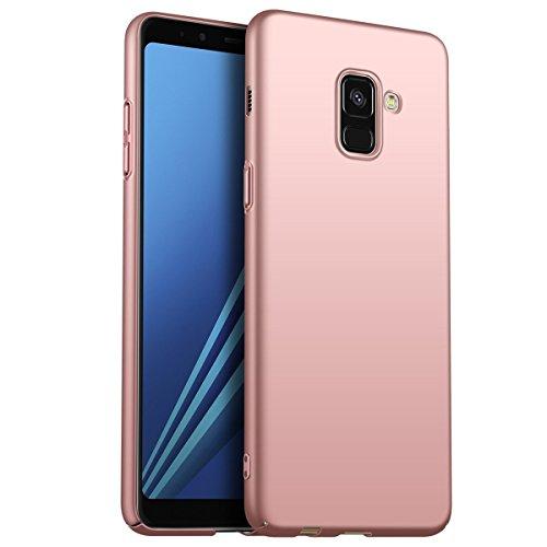 2018 A8 Estuche Adamark Galaxy m x4YqSWnzOw
