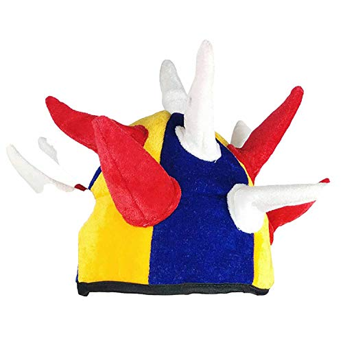 Halloween Hat Costume Party Decor Kids Adult Dress