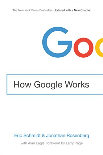 How To Google Ebook