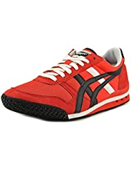Onitsuka Tiger by Asics Unisex Ultimate 81