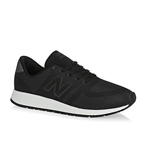 Enfant 420 Balance New Noir Baskets Mixte 7pS7xZqz