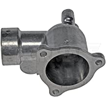 Dorman 902-5933 Coolant Thermostat Housing