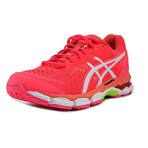 asics-kids-girls-gel-kayano-23-gs-little-kid-big-kid-diva-pink-white-f-coral-athletic-shoe