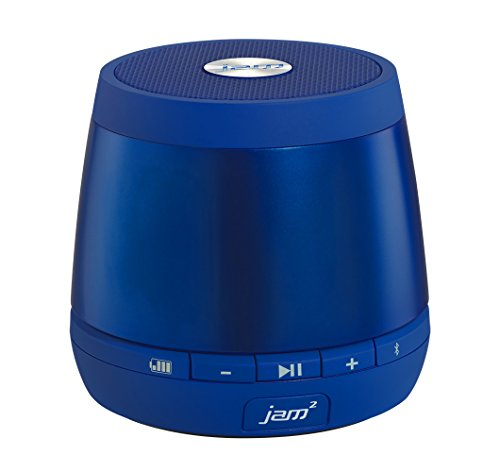 jam portable bluetooth speaker - 6