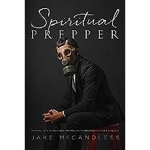 SPIRITUAL PREPPER