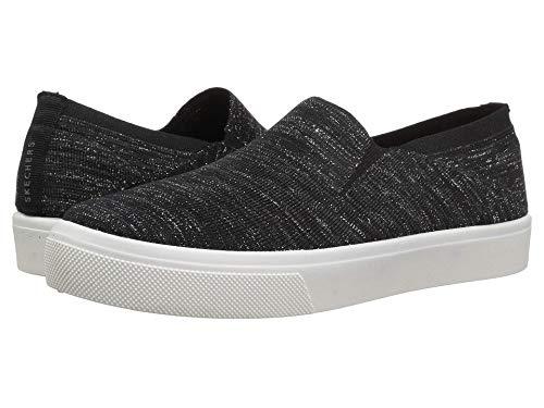 クリープ代理店貨物[SKECHERS(スケッチャーズ)] レディーススニーカー?ウォーキングシューズ?靴 Poppy