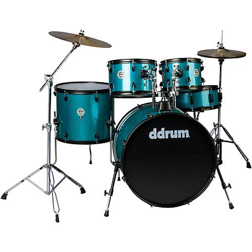 d2 Player 5-Piece with Hardware and ()