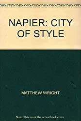 Napier: City of Style