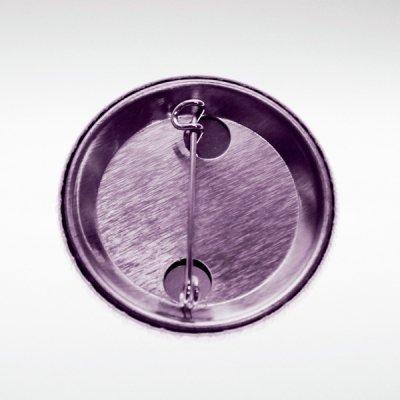 apricot Art. BU38-300 lijelove/® Button 38mm /Ø I DO Vater des Br/äutigams