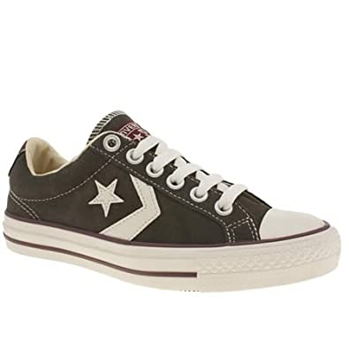converse star player womens uk