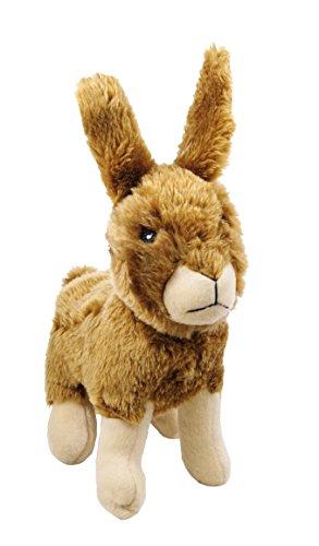 gloria ju00372Plush Dog Toy