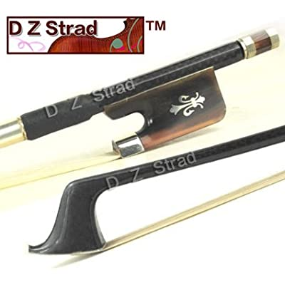 d-z-strad-cello-bow-model-301-carbon