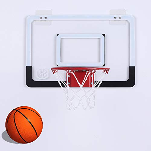 Indoor Games Sporting Goods Cooperative New Espn Ez Fold 2 Player Basketball Game With Polycarbonate Backboard Buy One Get One Free