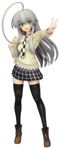 nyaruko figure - 5