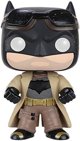 Funko POP Heroes Batman vs Superman Batman Action Figure