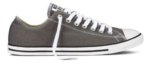 Converse All Star CT Lean Ox Sneaker