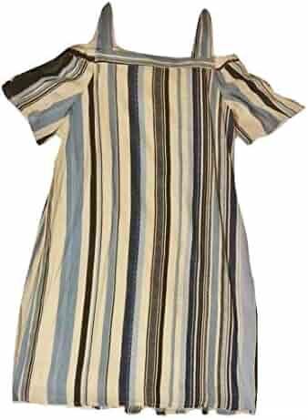 141df52148bb Shopping 14 - L - Big Girls (7-16) - Clothing - Girls - Clothing ...